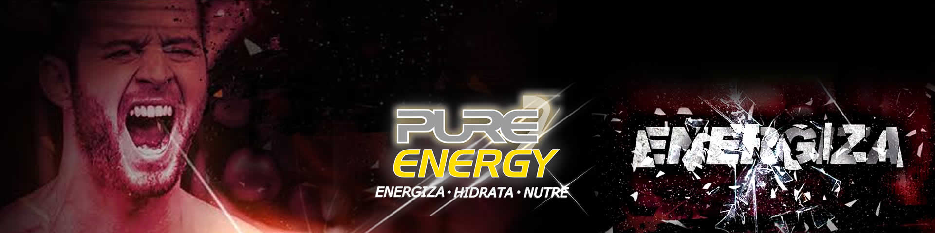 banner-pure-energy-energiza