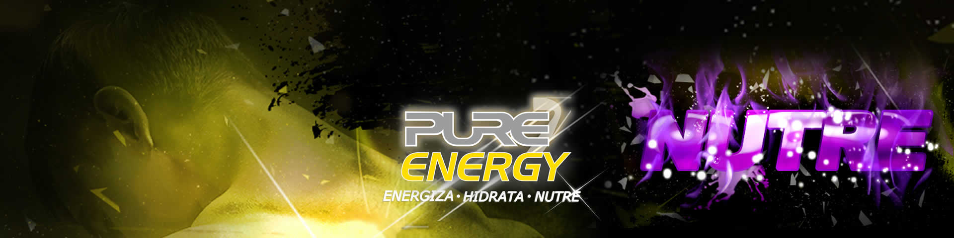banner-pure-energy-nutre